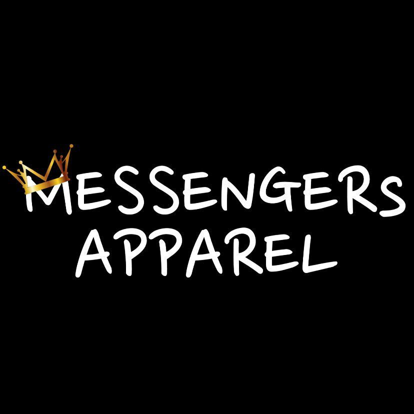 Messengers Apparel